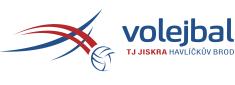 Volejbal - TJ Jiskra HB