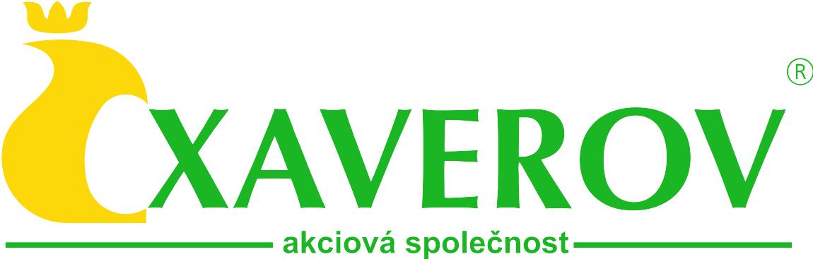 Xaverov