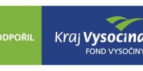 Kraj Vysočina podpořil naše mladé volejbalisty v grantovém programu Sportujeme 2018